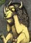 Nog meer kinderboeken over monsters