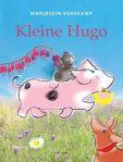 Kleine Hugo (Marjolein Varekamp)