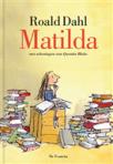 Matilda (Roald Dahl)
