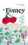 Mr Finney en de andere kant van het water