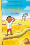 Het grote boek van Akimbo