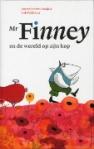 Mr. Finney en de wereld op zijn kop (Laurentien van Oranje & Sieb Posthuma)
