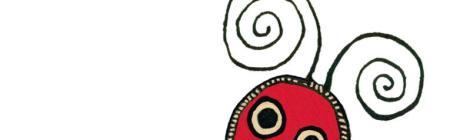 Snoep voor je ogen | lees- en doeboek over Indiase kunst | vanaf circa 9 jaar