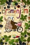 Bramenjam | een van de tien mooiste prentenboeken van het jaar | 4 t/m 7 jaar