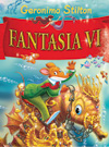 Fantasia VI