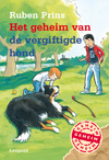 Het geheim van de vergiftigde hond