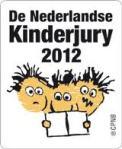 kinderjury 2012