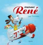 Meneer Rene