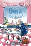 Oma verdacht (Mieke van Hooft)
