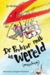 Dr Prokter redt de wereld (misschien)