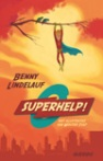 Superhelp!