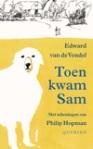 Toen kwam Sam (Edward van de Vendel)