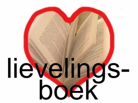 Wat is jouw lievelingsboek?