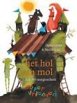 het hol van mol (Fiona Rempt & Noelle Smit)
