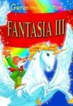 fantasia 3