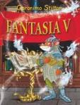fantasia 5