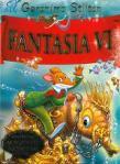 Fantasia 6