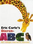 Dieren-ABC (Eric Carle)