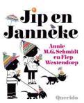 Jip en Janneke (Annie M.G. Schmidt & Fiep Westendorp)