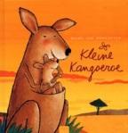 Kleine Kangoeroe (Guido van Genechten)
