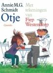 Otje (Annie M.G. Schmidt en Fiep Westendorp)
