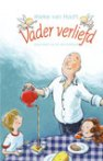 Vader verliefd (Mieke van Hooft en Els Vermeltfoort)