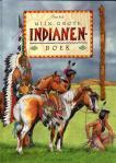 Mijn grote indianenboek