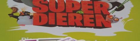 superdierenalbum 2012