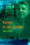 Kamp in de jungle (Joyce Pool)