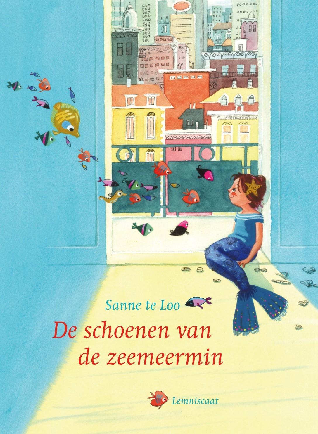Kleurplaten Bij Kleuterboeken Mevrouw Kinderboek