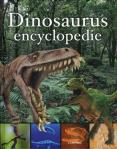 Dinosaurus encyclopedie lannoo