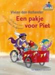 een pakje voor piet (Vivian den Hollander)