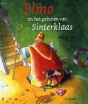 Elmo en het geheim van Sinterklaas (Rick de Haas)