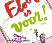 Floor is voor (Marjon Hoffman)