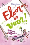 Floor is voor (Marjon Hoffman)