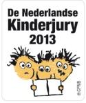 kinderjury 2013