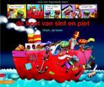 de boot van sint en piet (Mark Janssen)