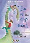 Dino is mijn vriend (Harmen van Straaten)