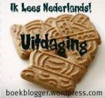 Ik lees Nederlands-uitdaging