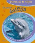 De speelse dolfijn
