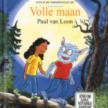 volle maan paul van loon hugo van look
