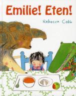 Emilie eten rebecca cobb