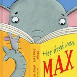 Het boek van Max