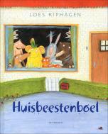 Huisbeestenboek Riphagen