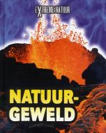 natuurgeweld