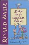 sjakie en de chocoladefabriek 3