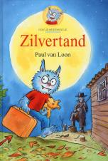 Zilvertand Paul van Loon