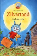 Zilvertand Paul van Loon