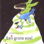 Een grote ezel Kromhout Haeringen
