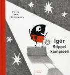 Igor Stippelkampioen (Guido van Genechten)